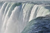 10 Biggest, Largest Waterfalls In The World - Conservation ...