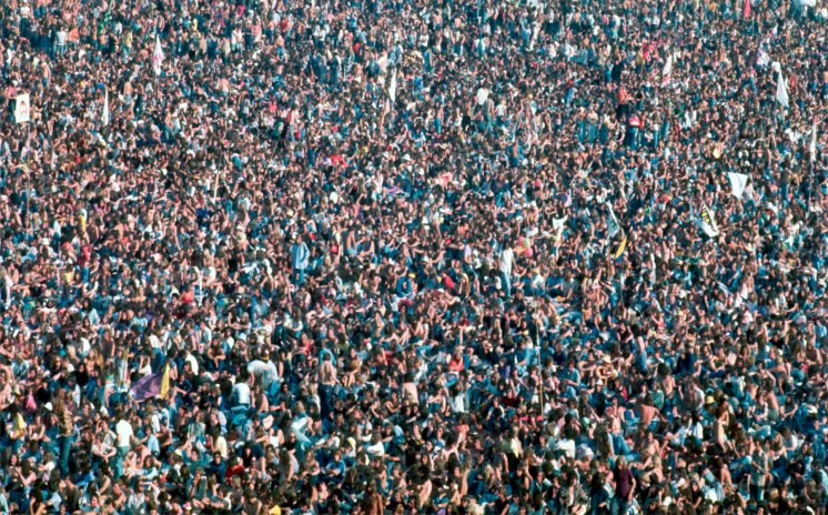 5 Realistic Overpopulation Solutions We Need to Implement