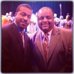 Roland Martin discusses Wayne Bradley and the backlash for keeping it real!