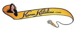 KarenKataline.com