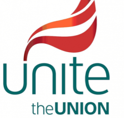 Image result for picture Unite logo