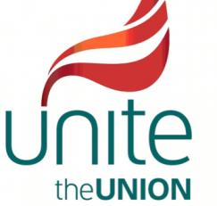 Image result for picture Unite logo