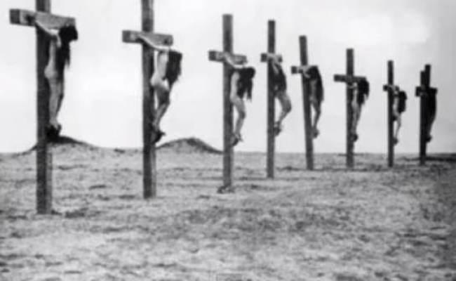 Muslim Brotherhood To Commemorate Genocidal Jihad At Dc S