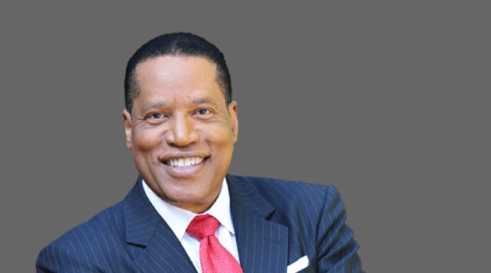 LARRY ELDER: Pittsburgh synagogue massacre: Obama slams 'hateful rhetoric' – did he mean Trump's, or his own?