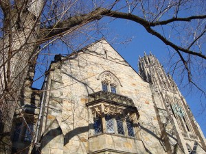 Yale and Mizzou are no longer what universities used to be.