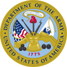 The Army Seal: will the Army do justice to Robert Bales?