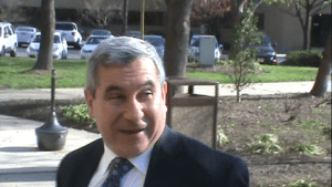 Mario Apuzzo, arguing the latest Obama eligibility challenge