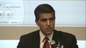 Demetrios Stratis, First Amendment advocate
