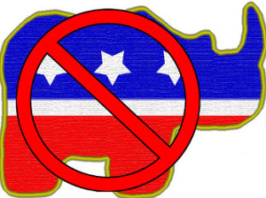 No Republicans in Name Only!