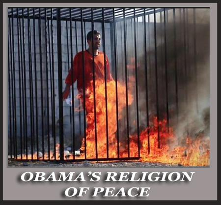 Obama diluting America | Conservative News and Views