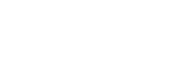 logo du CRR