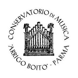 Conservatorio di Musica Arrigo Boito » VOXearlyMUS