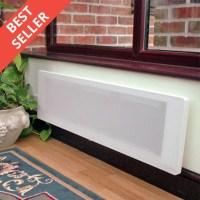 Sunrise Radiant Panel Heater - Electric Conservatory Heating