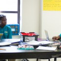 Academic Growth at the Conservatory Lab Charter School