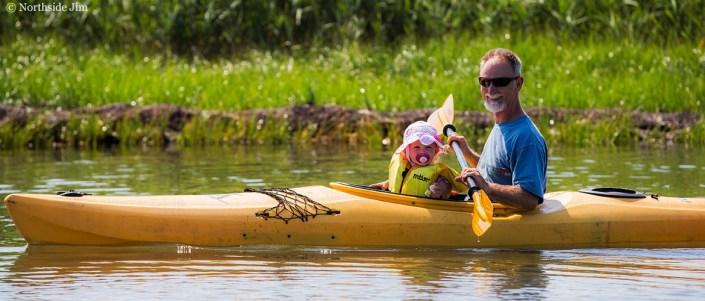 kayak31-1170x500