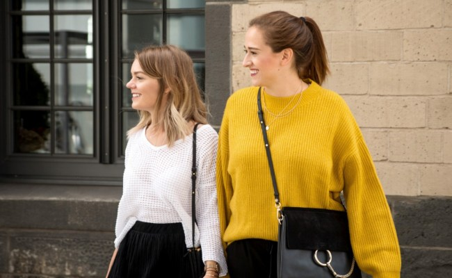 Consider Cologne Offizielle Website Beauty Fashion