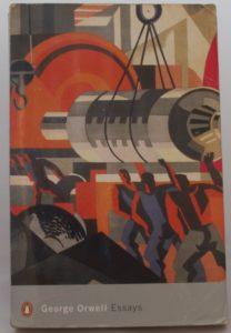 George Orwell - Essays