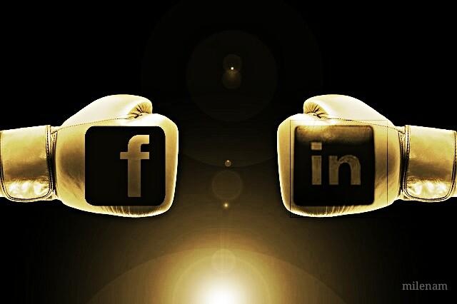 box-macht-facebook-linkedin