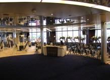 Westerdam_fitness_center