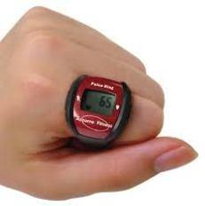 cadiofrequenzimetri