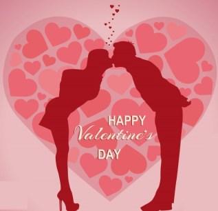 i numeri di san valentino