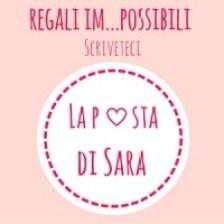 La posta di Sara (2)