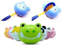 Toothbrush' holder for kids with FREE DELIVERY ...