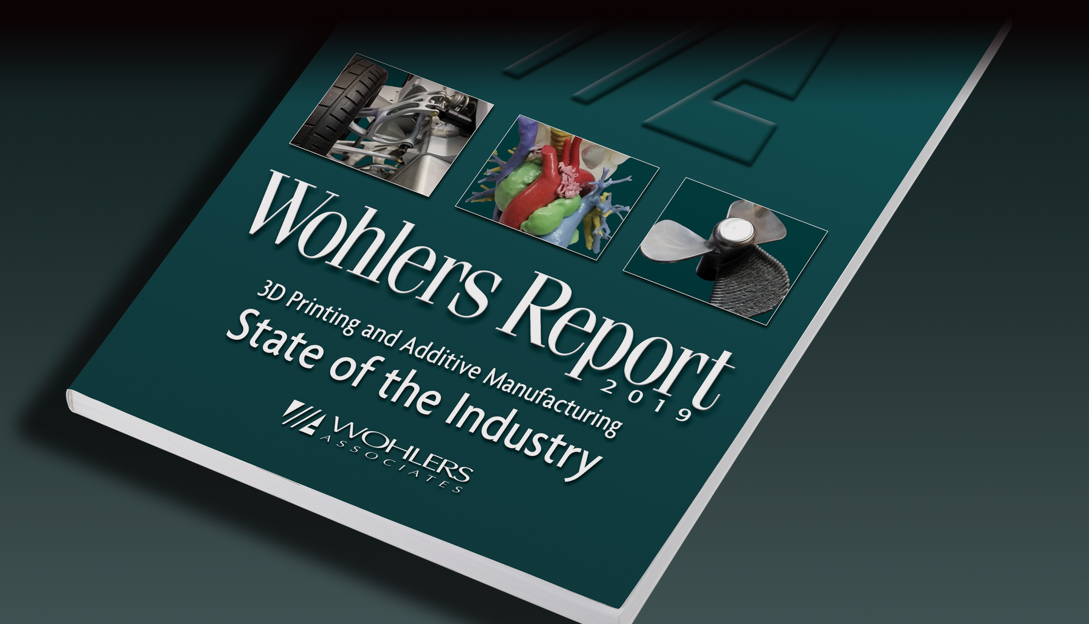 wohlers report FullCover
