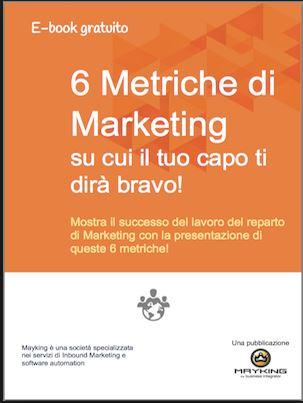 Ebook-metriche-marketing-vincenti-Elena-Giannopolo