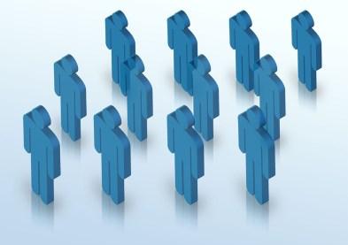 6 motivi per cui un Imprenditore deve fare Personal Branding- dipendenti