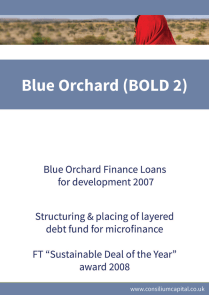 Blue-Orchard-(BOLD2)