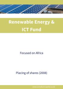 Renewable-Energy-&.-ICT-Fund