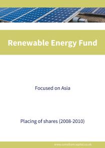 Renewable-Energy-Asia