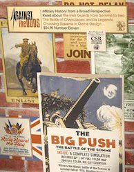 The Big Push (new from LPS, Inc.)