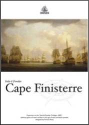 Sails & Powder: Cape Finisterre Expansion (new from 3SIXES)