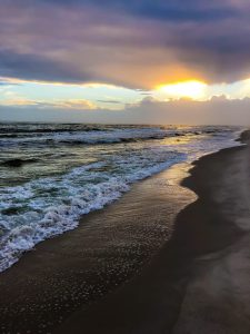 Why You Need To Visit Gulf Shores in the Fall