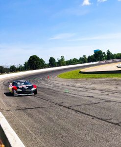 Drive a race car in hendricks county indiana