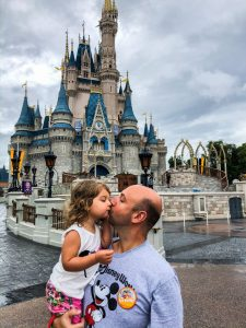 Why You Should Visit Disney World After A Disney Cruise