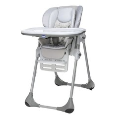 Chicco High Chairs Uk Golden Power Lift Chair Polly Easy Highchair Reviews