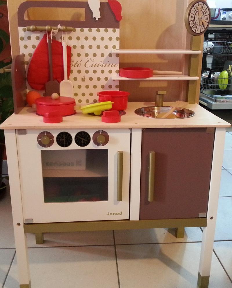 meuble cuisine 1er prix