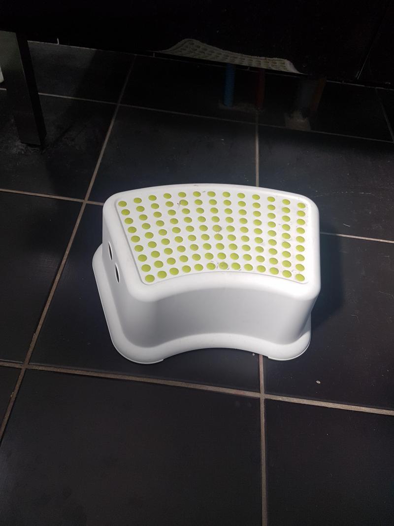 Marchepied Pour Enfant Frsiktig IKEA Avis
