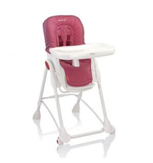 Comment Regler Hauteur Chaise Haute Omega La Rponse Est