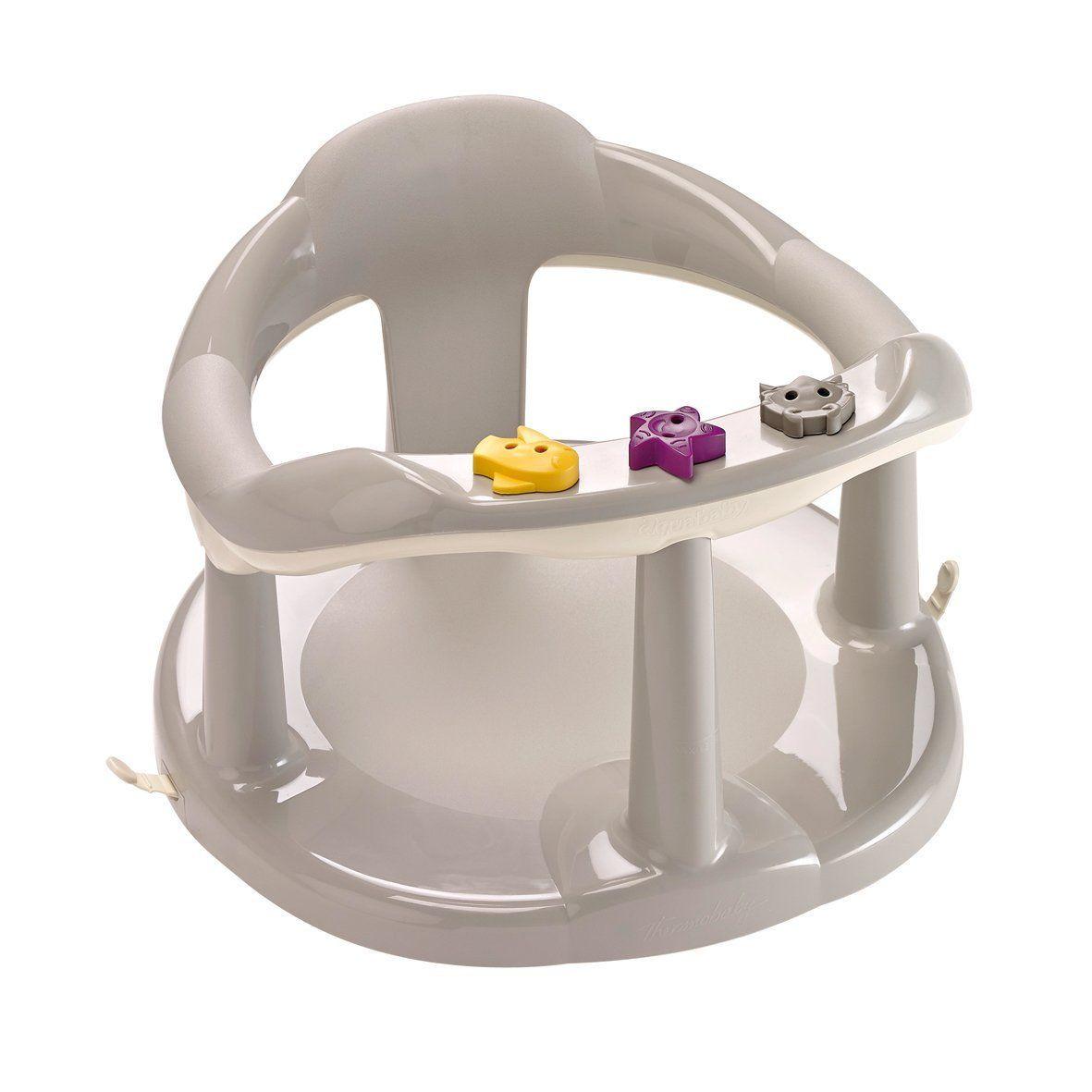 anneau de bain aquababy avis