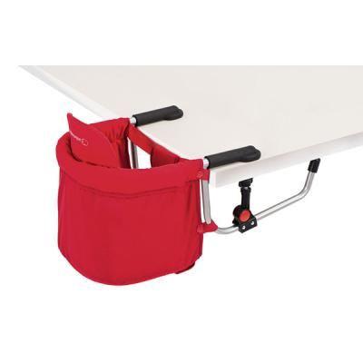 siege de table reflex bebe confort