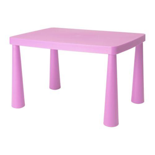 Silla Bebe Ikea