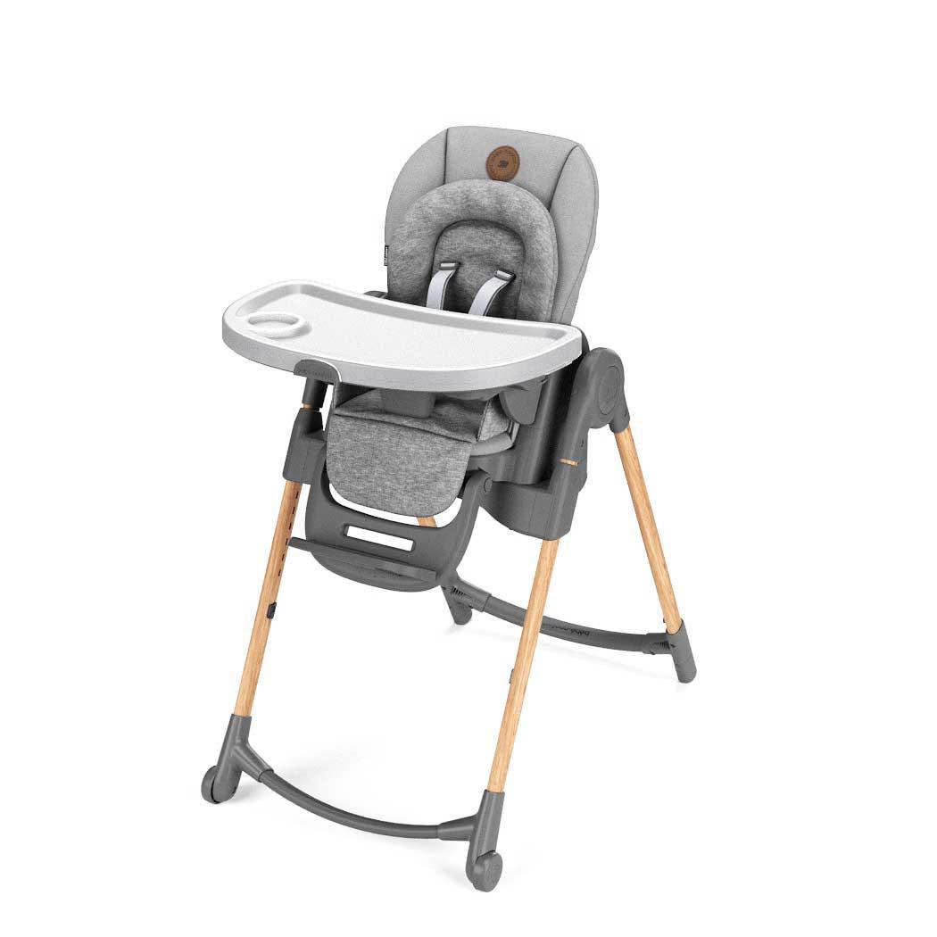 chaise haute minla bebe confort