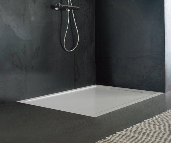Devis Plomberie  Levallois-Perret → Prix Installation & Rénovation Sanitaire