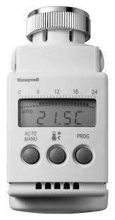 meilleurs prix robinet thermostatique