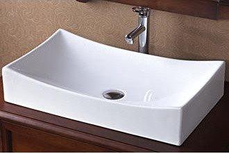 accessoires de vasque robinet