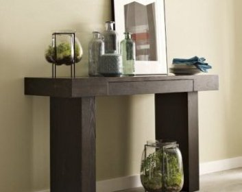 table console2